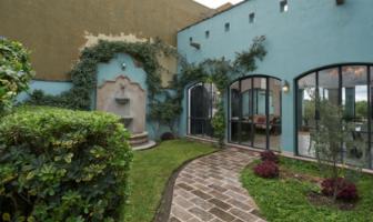 Foto de casa en venta en prolongación santo domingo , arcos de san miguel, san miguel de allende, guanajuato, 0 No. 01