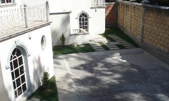 Foto de casa en venta en prolongación tabachines , temixco centro, temixco, morelos, 3198796 No. 01