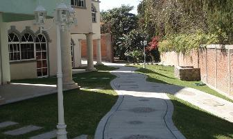 Foto de casa en venta en prolongación tabachines , temixco centro, temixco, morelos, 3200406 No. 01