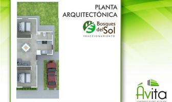 Foto de casa en venta en prolongacion tecnologico 10, joyas del bosque, torreón, coahuila de zaragoza, 8676911 No. 01