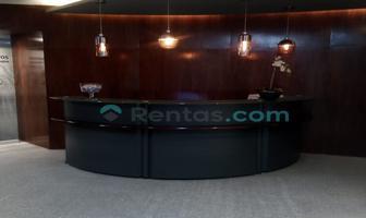 Foto de oficina en renta en prolongación tecnológico 950-b, balcones de san pablo, querétaro, querétaro, 16468961 No. 01