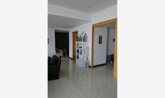 Foto de departamento en venta en prolongacion vasco de quiroga 33, lomas de santa fe, álvaro obregón, distrito federal, 0 No. 02
