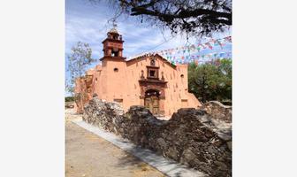 Foto de departamento en venta en prolongacion vicente araiza s/n ext. s/n , la lejona, san miguel de allende, guanajuato, 5154483 No. 01