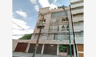 Foto de departamento en venta en prolongación xochicalco 841, residencial emperadores, benito juárez, df / cdmx, 19397808 No. 01