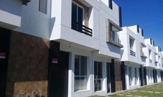 Foto de casa en venta en prolongación zaragoza 0, centro jiutepec, jiutepec, morelos, 12129410 No. 17