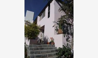 Foto de casa en venta en prolongacion zaragoza 1, centro jiutepec, jiutepec, morelos, 12221355 No. 01