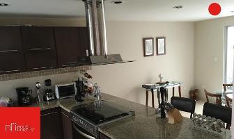 Foto de casa en venta en prolongacion zavaleta , concepción la cruz, puebla, puebla, 10794726 No. 01