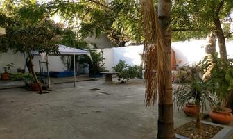 Foto de casa en venta en  , protexa, santa catarina, nuevo león, 12531203 No. 01