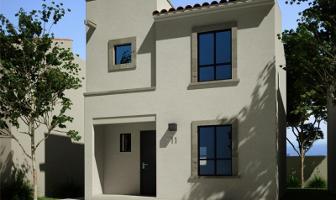 Foto de casa en venta en provenza 2, el mirador, el marqués, querétaro, 0 No. 01