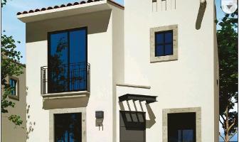 Foto de casa en condominio en venta en provenza , el mirador, el marqués, querétaro, 0 No. 01
