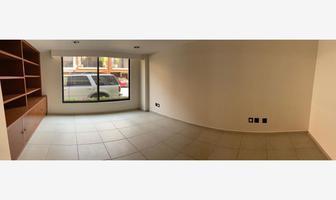 Foto de casa en venta en providencia 1118, del valle centro, benito juárez, df / cdmx, 20184118 No. 01