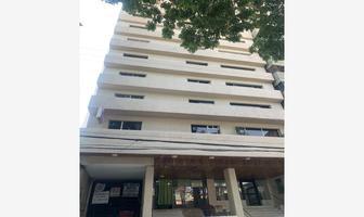 Foto de oficina en renta en providencia 1218, del valle centro, benito juárez, df / cdmx, 0 No. 01