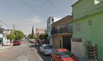 Foto de casa en venta en  , providencia, gustavo a. madero, df / cdmx, 10244758 No. 01