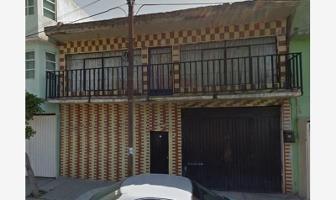 Foto de casa en venta en  , providencia, gustavo a. madero, df / cdmx, 8843531 No. 01