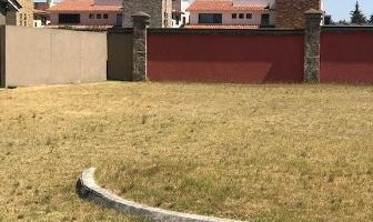Foto de terreno habitacional en venta en providencia , la providencia, metepec, méxico, 15913442 No. 01