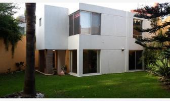 Foto de casa en renta en  , providencia las ánimas, puebla, puebla, 0 No. 01