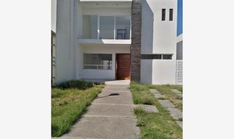 Foto de casa en venta en  , provincia santa elena, querétaro, querétaro, 12210501 No. 01