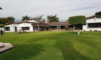 Foto de casa en venta en  , provincias del canadá, cuernavaca, morelos, 13777696 No. 01