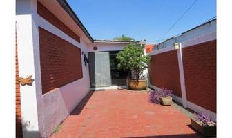Foto de casa en venta en  , provincias del canadá, cuernavaca, morelos, 18664786 No. 01