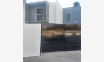Foto de casa en venta en proyecto 24 de junio , 24 de junio, tuxtla gutiérrez, chiapas, 19862976 No. 01