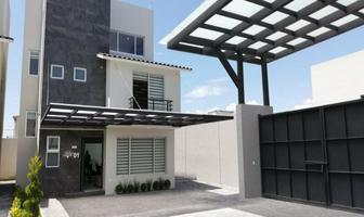Foto de casa en venta en proyecto los serranos , santa maría, san mateo atenco, méxico, 19190428 No. 01