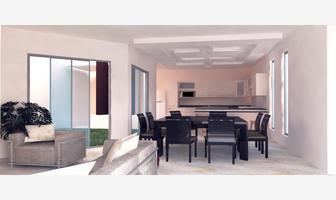 Foto de casa en venta en prudenciano 77, nueva chapultepec, morelia, michoacán de ocampo, 7529242 No. 01