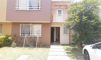 Foto de casa en venta en pscilogia 27, real universidad, morelia, michoacán de ocampo, 0 No. 01