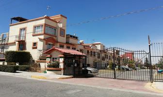 Foto de casa en venta en pto. san juan privada san juan casa 2 , villa del real, tecámac, méxico, 0 No. 01