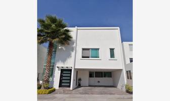 Foto de casa en venta en puebla blanca 1, lomas de angelópolis ii, san andrés cholula, puebla, 19223720 No. 01