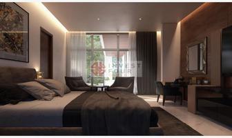 Foto de casa en venta en puebla/ increíble casa de 451 m2 en pre venta 0, palo blanco, san pedro garza garcía, nuevo león, 0 No. 05