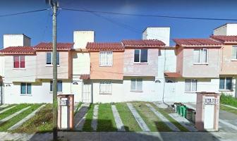 Foto de casa en venta en  , puebla, puebla, puebla, 10668836 No. 01