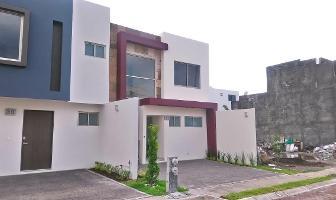 Foto de casa en venta en  , puebla, puebla, puebla, 11286730 No. 01
