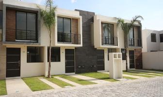 Foto de casa en venta en  , puebla, puebla, puebla, 11476394 No. 01