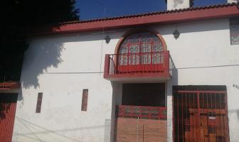 Foto de casa en venta en  , puebla, puebla, puebla, 11566536 No. 01