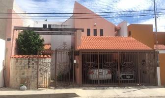 Foto de casa en renta en  , puebla, puebla, puebla, 11720716 No. 01