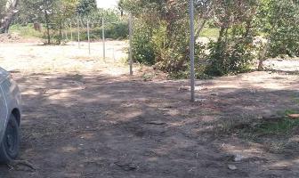 Foto de terreno habitacional en venta en  , puebla, puebla, puebla, 11860819 No. 01