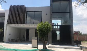 Foto de casa en venta en  , puebla, puebla, puebla, 12174762 No. 01