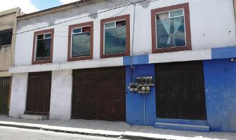 Foto de casa en venta en  , puebla, puebla, puebla, 12176764 No. 01