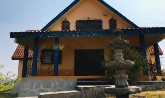 Foto de casa en venta en  , puebla, puebla, puebla, 12176788 No. 01