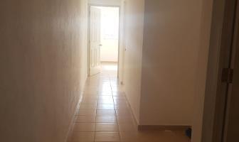 Foto de casa en venta en  , puebla, puebla, puebla, 9641096 No. 01