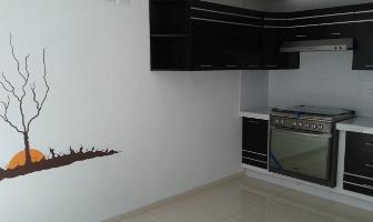 Foto de casa en venta en , , puebla, puebla , las huertas, puebla, puebla, 8876483 No. 02