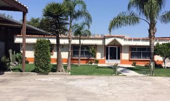 Foto de casa en venta en 12 oriente , puebla, puebla, puebla, 10657340 No. 01