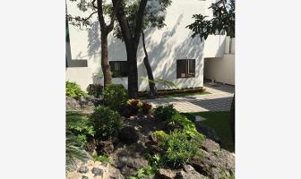 Foto de casa en venta en  , pueblo de los reyes, coyoacán, distrito federal, 6939236 No. 01