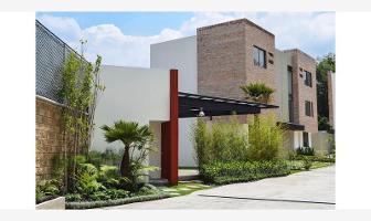 Foto de casa en venta en  , pueblo nuevo bajo, la magdalena contreras, distrito federal, 6431605 No. 01