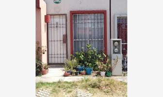 Foto de casa en venta en  , pueblo nuevo, chalco, m?xico, 6608920 No. 01