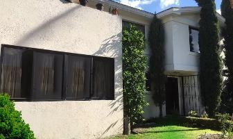 Foto de casa en venta en  , pueblo nuevo, corregidora, querétaro, 11181621 No. 01
