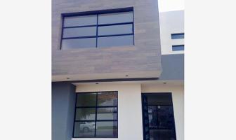 Foto de casa en venta en  , pueblo nuevo, corregidora, querétaro, 12128883 No. 01