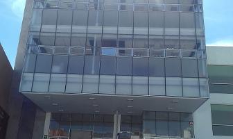 Foto de edificio en renta en  , pueblo nuevo, corregidora, querétaro, 13960165 No. 01