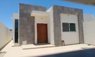 Foto de casa en venta en  , pueblo nuevo, la paz, baja california sur, 4411952 No. 01
