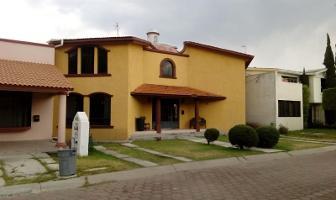 Foto de casa en venta en pueblo nuevo , pueblo nuevo, corregidora, querétaro, 0 No. 01